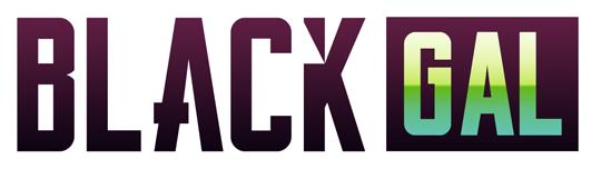 Logo Galon noir visual novel hentai