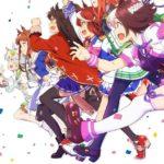 Umamusume Pretty Derby interdit de Doujinshi! La liberté artistique en danger?