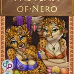 The Feast of Nero par Delkon – [ Lecture en Ligne ]
